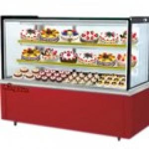 Tủ trưng bày bánh KS-RCS5GM