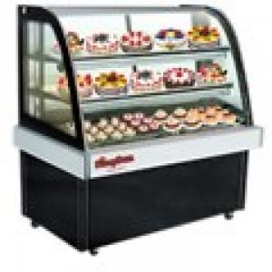 Tủ trưng bày bánh KS-CKE6SCSB