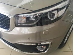 Kia sedona 2016 mẫu xe bán chạy nhất phân khúc, nhanh tay sỡ hữu tại kia tiền giang