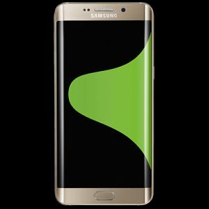 Samsung s6 edge màu gold thiết kế siêu đẹp