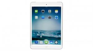 Ipad mini 2 4g 16gb màu trắng  sang và đẳng cấp