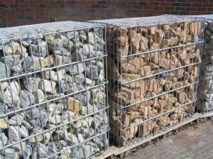 Sản xuất rọ đá  ,rọ đá mạ kẽm,rọ đá bọc nhựa pvc.Thảm đá mạ kẽm,giá rẻ toàn quốc