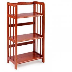Kệ sách 3 tầng ( rộng 50 cm) Việt Nhất -...