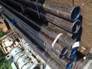 Thép ống đúc phi 355, DN350, 14 inch, dày 5.5 ly, 6 ly, 7 ly, 8 ly, 9 ly, 10 ly, 11 ly, 12 ly giá tốt
