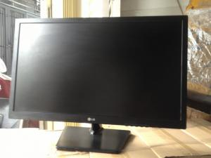 ***Màn hình LG 27EA33 27 LED IPS giá chỉ có 2500k***