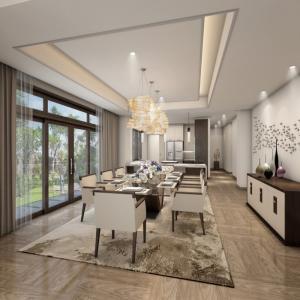 Bán căn MẶT BIỂN, cạnh nhà hàng PQ4-02-22 Vinpearl Phú Quốc 4. Gía 32,163 tỷ (cả VAT) + 22 đêm nghỉ dưỡng.