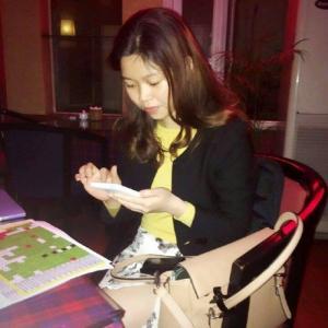 Đầu tư Biệt thự biểnVipearl Bãi Dài Nha Trang chỉ với 15 tỷ -