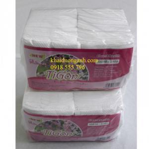Chuyên cung cấp giấy khăn giấy các loại cần thơ, miền tây