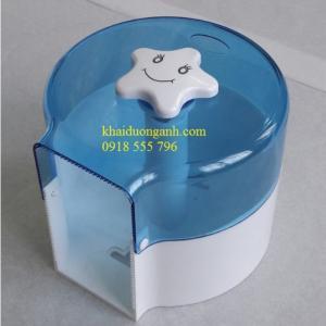 Chuyên cung cấp các thiết bị vệ sinh, hộp đựng giấy các loại cần thơ, miền tây