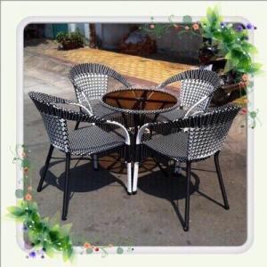 Cần thanh lý gấp 30 bộ bàn ghế cafe như hình