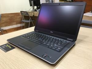 Dell E7440 Core i7