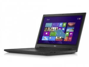 Máy tính xách tay Laptop DELL VOSTRO 3558 - VTI37018