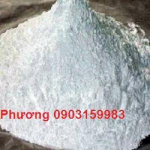Bán bột đá vôi - CaCO3 - siêu mịn, mịn, hạt, thô - giá cực tốt