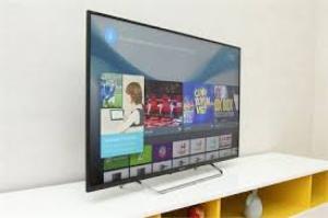 Bán Smart Tivi Sony 43 Inch KDL 43W800C giá rẻ nhất toàn quốc