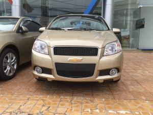 Chevrolet Aveo AT, giá cạnh tranh, liên hệ  Ms.Uyên để được hỗ trợ và nhận giá ưu đãi