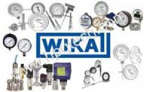 WIKA cung cấp một loạt đầy đủ các dụng cụ điện áp điện tử đo