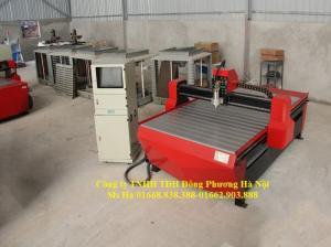 Sở hữu  máy cắt cnc giá rẻ tại Bạc Liêu