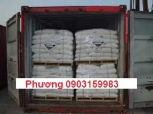 Bán natri biflorua - sodium biflorua - NaHF2 - giá tốt