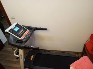 Máy chạy bộ gia đình giao hàng lắp đặt bảo trì miễn phí tại nhà