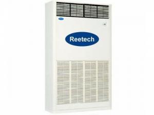 Máy Lạnh tủ đứng Reetech RF48/RC48 giá tốt - Máy lạnh tủ đứng Reetech hàng Việt Nam giá thành rẻ