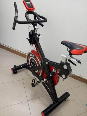Xe đạp tập phòng gym TF-3000 Pro