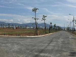 Bán đất đô thị giá rẻ An Cư - An Phú Quý, Vị trí đắc địa Quảng Nam - Đà Nẵng, tiềm năng lên giá