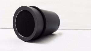 Loa Xiaomi Bluetooth Canon 2 thiết kế siêu đơn giản - Chính hãng Xiaomi - MSN181060