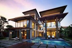 9 lý do nên đầu tư biệt thự nghỉ dưỡng vinpearl phú quốc 3
