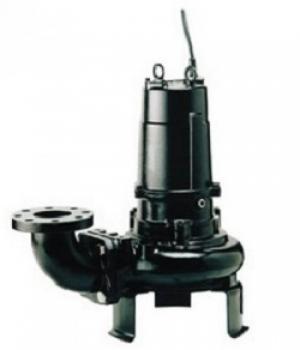 Hướng dẫn mua máy bơm nước thải hiệu Tsurumi Nhật bản 0.75kw 2.2kw 4kw