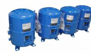 Máy nén danfoss - MT64 , MT80 ,MT100, MT125 , SM148 , SM 185 hàng có sẵn tại TPHCM