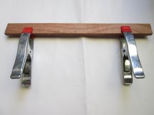 Kẹp chữ A 7 inch (~17.5cm) Shop dụng cụ làm gỗ handmade: nguyenvuhs88@gmail.com Fanpage: Cửa hàng dụng cụ làm gỗ handmade WEBSITE: http://dungculamgo.xim.tv/