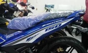 Bán xe Yamaha các loại chất lượng giá rẻ.