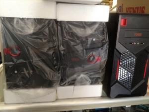 50 thùng máy chiến game, A6 6400k, A8 5600k, A8 6600k giá tốt. (có bán lẻ)