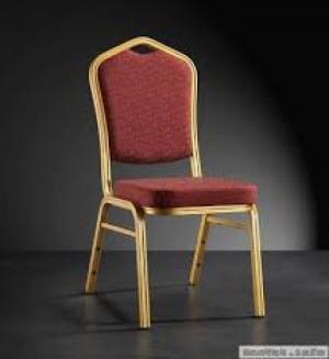 Bàn ghế nhà hàng cần thanh lý 300 ghế giá rẻ