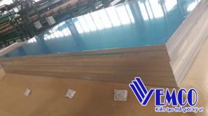 Cung cấp vật liệu nhôm 5052 chất lượng với giá tốt nhất tại Hà Nội