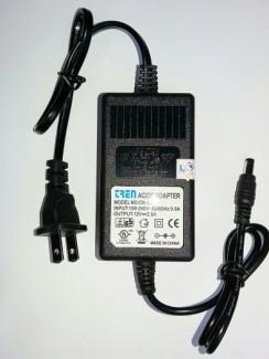 Adaptor 12V