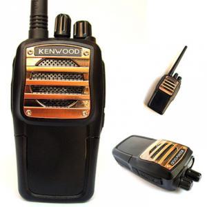 bo dam kenwood TK 3360