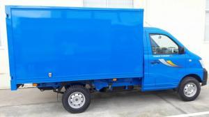Bán Xe Tải Towner 950kg / Xe Tải Towner 950kg...