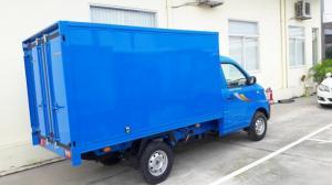 Bán Xe Tải Towner 950kg / Xe Tải Towner 950kg Động Cơ Suzuki ,Giá Tốt Tại Tphcm