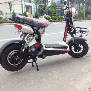 Xe điện 133s mini mới 100%