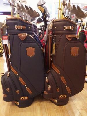 Golfers chú ý! bộ gậy golf honma S-05 4 sao giá cực tốt new model