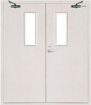 Cần bán cửa chống cháy ,cửa thoát hiểm an toàn