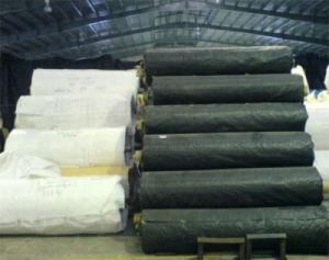 Bán rọ đá mạ kẽm,rọ đá bọc nhựa pvc,thảm đá,vải địa kỹ thuật giá rẻ,chất lượng cao