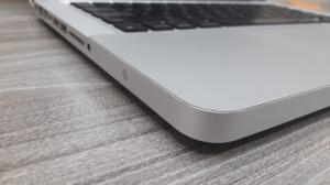 Cần bán Macbook pro core i5