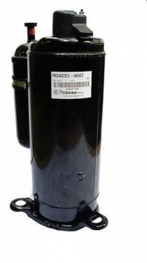 Bán block máy lạnh uy tín tại TP HCM .Panasonic , Toshiba 1hp , 1.5hp , 2hp