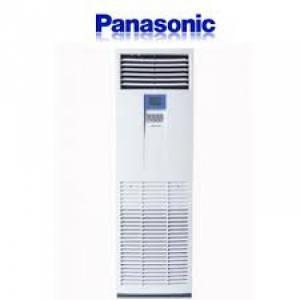 Điểm phân phối máy lạnh tủ đứng Panasonic chính hãng giá cực rẻ chỉ có tại     ĐIỆN LẠNH ĐẠI ĐÔNG DƯƠNG