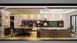 Proshop Daikin phân phối máy lạnh giấu trần chính hãng công suất 6 ngựa- 6hp - giá thấp nhất HCM