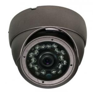 Camera giám sát trực tuyến dành cho xe oto khách