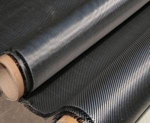 Vải sợi carbon 3k Được sử dụng phổ biến nhất, được ứng dụng trong lĩnh vực của ngành công nghiệp, từ các thiết bị gia dụng cho robot và các ngành công nghiệp kỹ thuật cao khác bao gồm cả hàng không vũ trụ. Vải sợ carbon 3K thường có 4 mẫu dệt phổ biến: Dệt thông thường, tự nhiên, 4HS satin và 8HS satin.