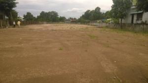 Cho thuê 2538m2 đất thổ cư đã san lấp mặt tiền tỉnh lộ 835 Cần Giuộc tỉnh Long An